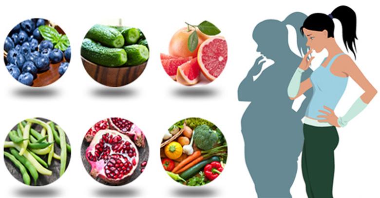 Healthy-you